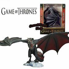 Figura Game Of Thrones JUEGO DE TRONOS DROGON with box 19cm Figurine