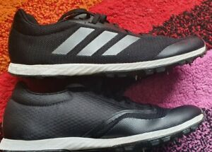 Adidas Running Spikes 7.5