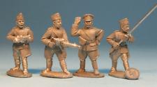 Buf caractères footsore miniatures l'entre-deux-guerres 1918-1939 07vbc100
