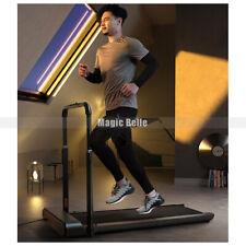 WalkingPad Treadmill R1 Smart Foldable Electric Sport Walking Training Machine
