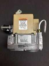 Honeywell SV9540Q2449 Furnace Smart Gas Valve HQ1012188HW