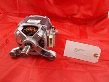 Indesit Washing Machine Motor Model No:XWA91683