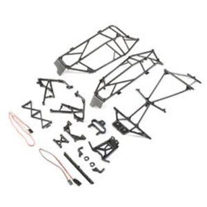 Losi LOS231041 Roll Cage Set Tenacity Desert Buggy