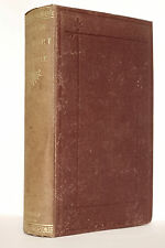 GENER POMPEYO. LA MORT ET LE DIABLE. 1880. EDITION ORIGINALE.