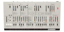 Korg Arp Oddysey Desktop White : Analog Synthesizer : NEW : [DETROIT MODULAR]