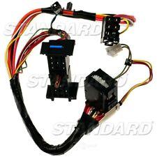 Ignition Starter Switch Standard US-346