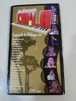 SE LLAMA COPLA CONCIERTO DE MALAGA 2010 - BOX SET 2 CD + DVD PACO QUINTANA