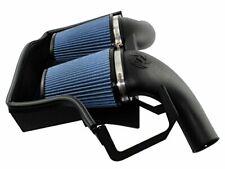 aFe Power Magnum FORCE 54-11472 BMW 335i (E90/92/93) Performance Intake System (