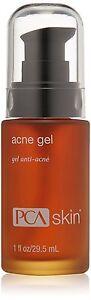 PCA Skin Acne Gel 1.1 oz