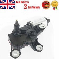NEW FOR AUDI A3 A4 B5 B6 B7 A6 Q5 Q7 REAR WIPER MOTOR MOTEUR 8E9 955 711 A