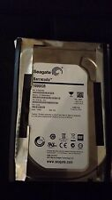 1 TB HARD DRIVE PULL FROM ASUS TRANSFORMER  WINDOWS 10 AIO P1801-B037K