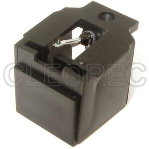 DN239 Plattenspieler Ersatz-Nadel für DUAL DN DMS 235 239 251 402 S - Stylus New