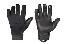 Magpul Mag851 Core Patrol Gloves Black XL