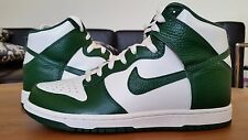 DS 2012 Nike Dunk High 317982-119 8.5