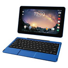 """2018 Newest Premium High Performance RCA Galileo 11.5"""" 2-in-1 Touchscreen Tablet"""