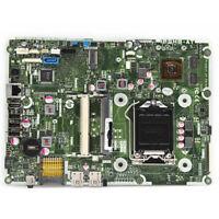 for HP AIO 20-R 23-R Series Intel LGA1150 Motherboard 793298-001 IPSHB-AT