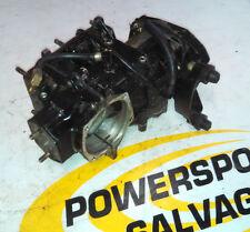 Mercury Outboard 40 45 50 4 4.5 Hp Powerhead Engine Block Cases 69 70 71 72 73