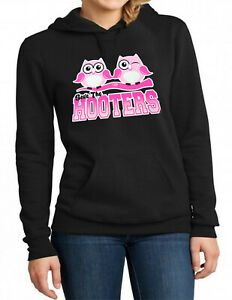 Breast Cancer Awareness Hoodie Sweatshirt Fight For Cure Pink Ribbon Hooded