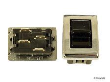 NEW BMW 2800 2800CS E3 E9 Bosch Door Window Switch Front 0 343 302 003
