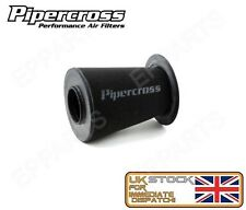 PIPERCROSS AIR FILTER PX1746 FORD FOCUS C-MAX 1.0 1.6 1.8 2.0 TDCi ECOBOOST