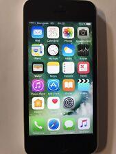Smartphone Apple iPhone 5c - 8gb - Blanc Débloquer Tout Opérateur