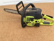 "Poulan Pro  Chainsaw Model  3314    33CC  14""     Parts"