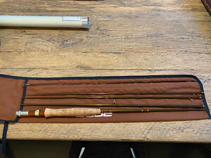 Sage SLT 489-5 Fly Rod