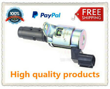 New Variable Timing Control Valve Solenoid VVT For Ford Focus 1.6i 4M5G-6L713-BE