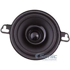 BOSS BRS35 50W BRS Series 3.5 Inch Full Range Coaxial Car Speaker