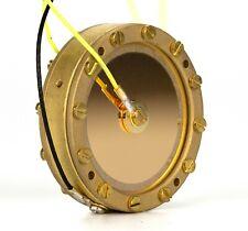 RK-47 K47 Mic Capsule Upgrade Replacement - Dachman Audio K47 Series 2