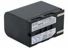 BATTERIA PREMIUM per SAMSUNG VP-D361Wi, VP-D964W, SC-DC163, VP-DC563i, vp-dc565wb