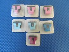 New HP Ink Cartridge HP 02 Buy it Now=7 pcs Free Shipping