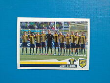 Figurine Calciatori Panini 2012-13 2013 n.577 Squadra Juve Stabia