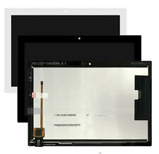 For Lenovo Tab M10 TB-X505 X505F Touch Screen Glass + Lcd Display Assembly