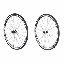 Vittoria Road Bike-Racing Bicycle Wheelsets (Front & Rear)