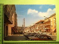 CALABRIA - SCALEA (CS) - VIA NAZIONALE  - 13587