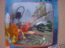 Avatar Schlüsselanhänger   Aang  Neuware