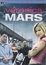 Veronica Mars : season 1 (4 DVD)