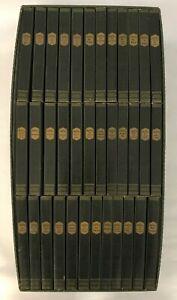 36 Karl May Bücher, Taschenbücher, Konvolut Sammlung Paket, TB im Schuber