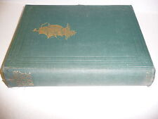 The Wonder Story Book Hardcover The Treasure Book For Children London Glasgow