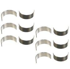 Genuine Set of 6 Rod Bearing Sets 30777466 For Volvo 960 S80 S90 V60 XC60 XC90