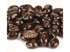 Dark Chocolate Covered Raisins 2 pounds dark chocolate raisins