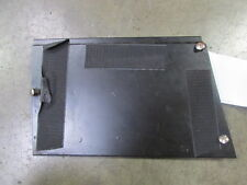 lamborghini fuse relay box lamborghini murcielago fuse box cover carpet black used p n 413864420