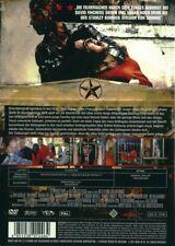 Folter Im Frauengefängnis (2012)