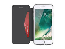 Griffin iPhone SE (2020), iPhone 8, iPhone 7, iPhone 6/6S Case - Reveal Wallet