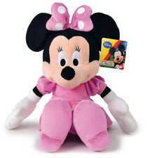 Disney - Topolino Peluche Classico 60 cm
