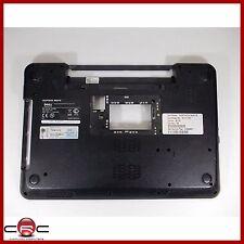 Dell Inspiron M5010 Carcasa Inferior Bottom Case Gehäuse 60.4HH07.051
