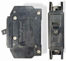 20a breaker fuse box westinghouse breaker fuse box westinghouse electrical circuit breakers & fuse boxes | ebay #11