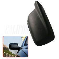 For BMW E46 E65 E66 330Ci 745i 750i 750Li Right Door Wing Mirror Cover