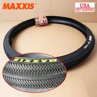 1PC/2PC 26/27.5/29*1.95/2.1 Tire 60TPI MTB Cross Bike Wheelset Rim Tyre Clincher